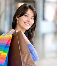 shopper01