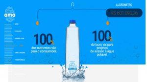 Fonte https_www.aguaama.com.bra-ama.