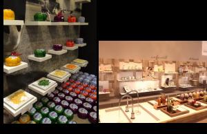 exemplo de loja1